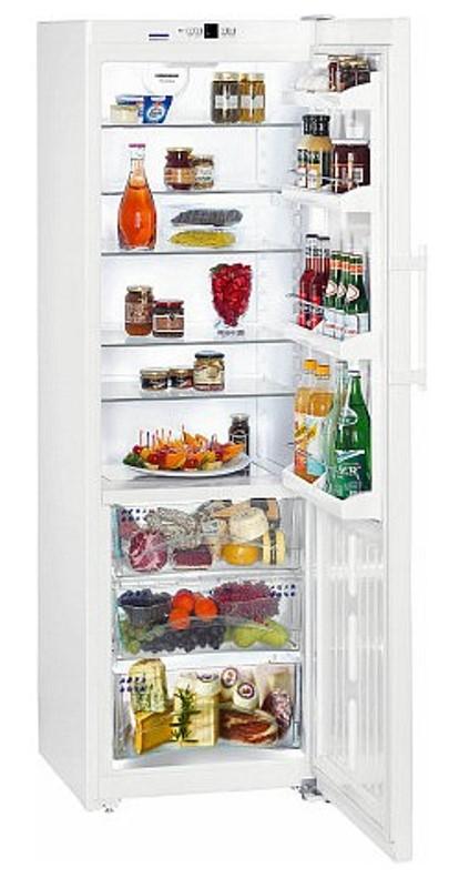 купить Однокамерный холодильник Liebherr KB 4210 Украина фото 0