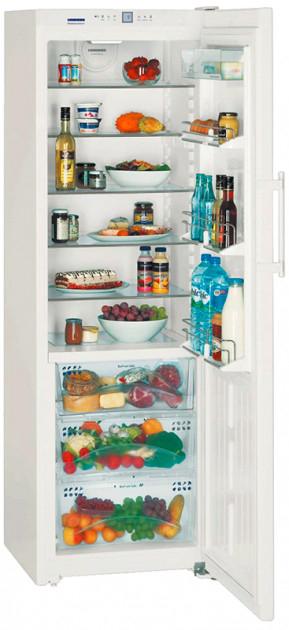купить Однокамерный холодильник Liebherr KB 4260 Украина фото 0
