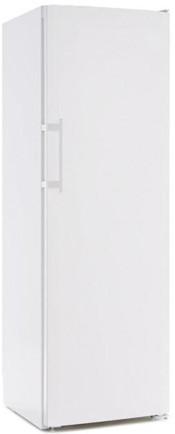 купить Однокамерный холодильник Liebherr KB 4260 Украина фото 1