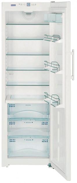 купить Однокамерный холодильник Liebherr KB 4260 Украина фото 2