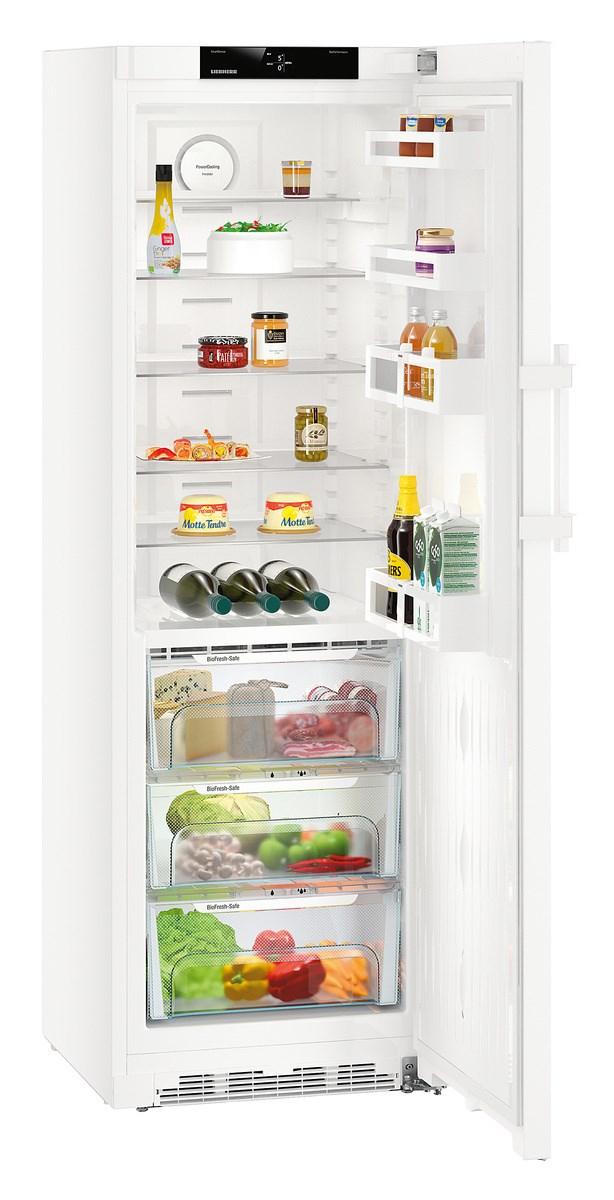 купить Однокамерный холодильник Liebherr KB 4310 Украина фото 12