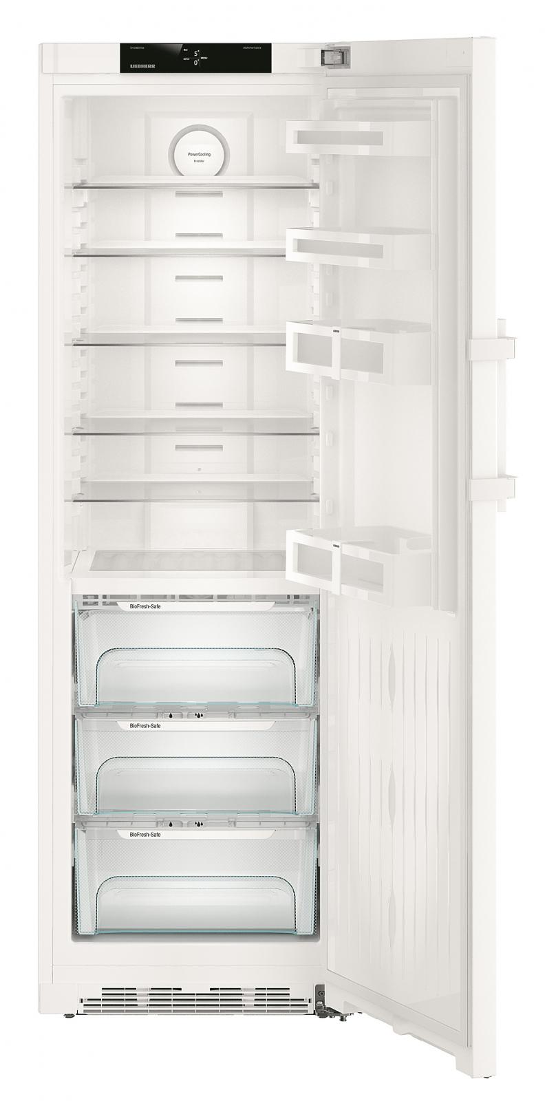 купить Однокамерный холодильник Liebherr KB 4310 Украина фото 5