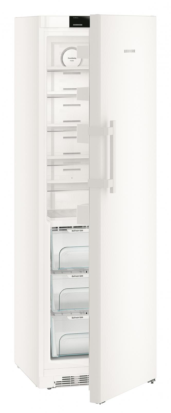 купить Однокамерный холодильник Liebherr KB 4310 Украина фото 6