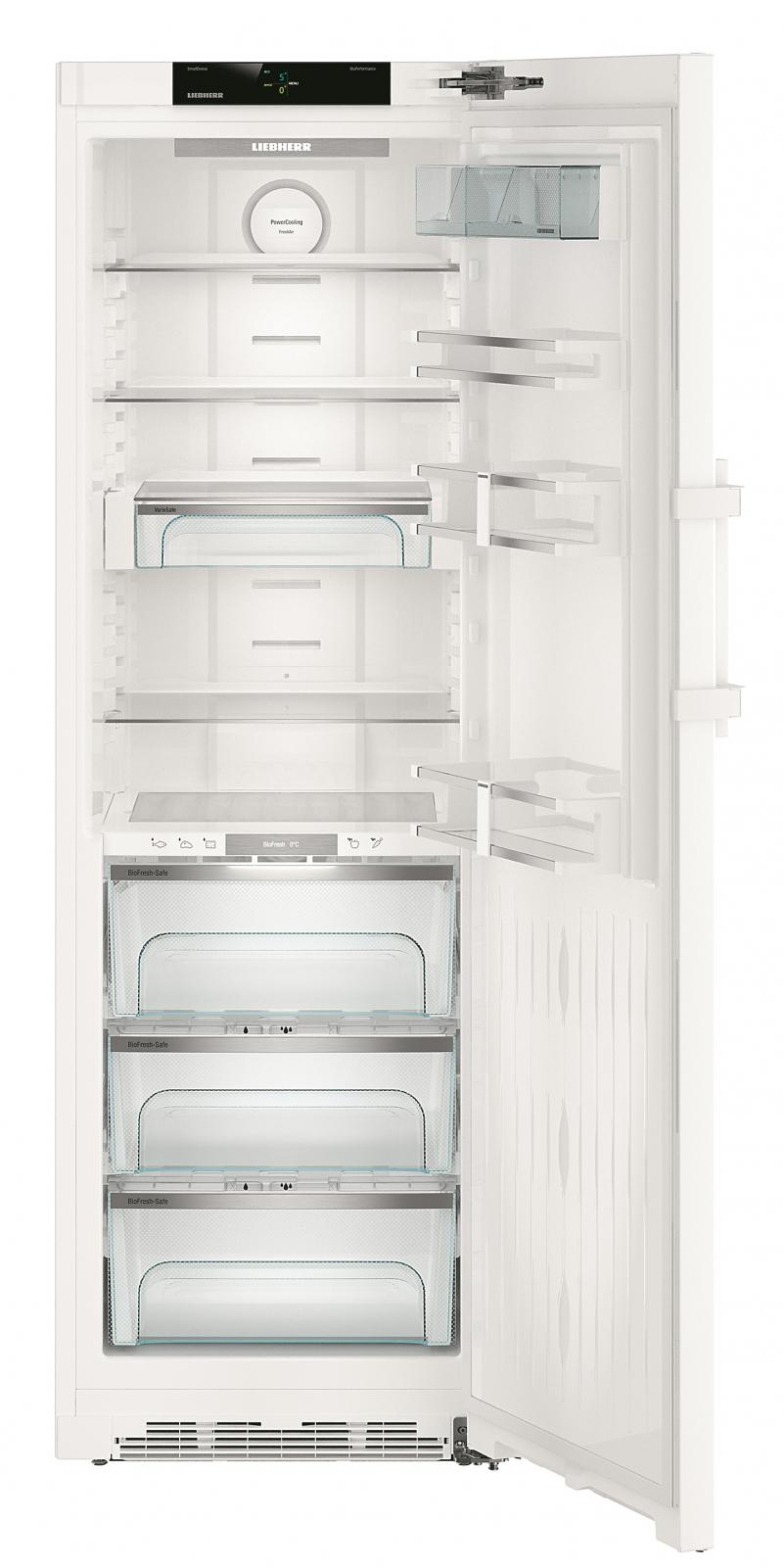 купить Однокамерный холодильник Liebherr KB 4350 Украина фото 1
