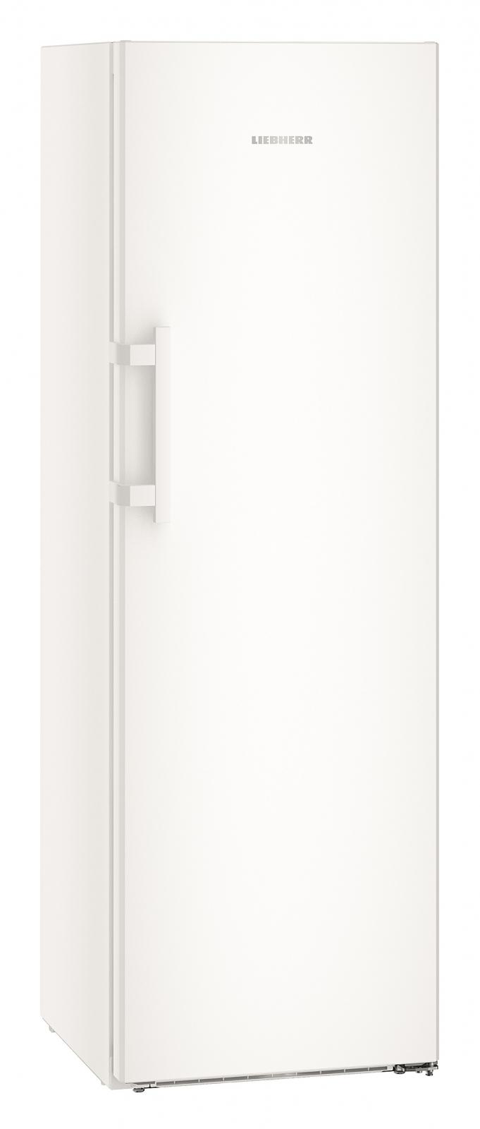 купить Однокамерный холодильник Liebherr KB 4350 Украина фото 2