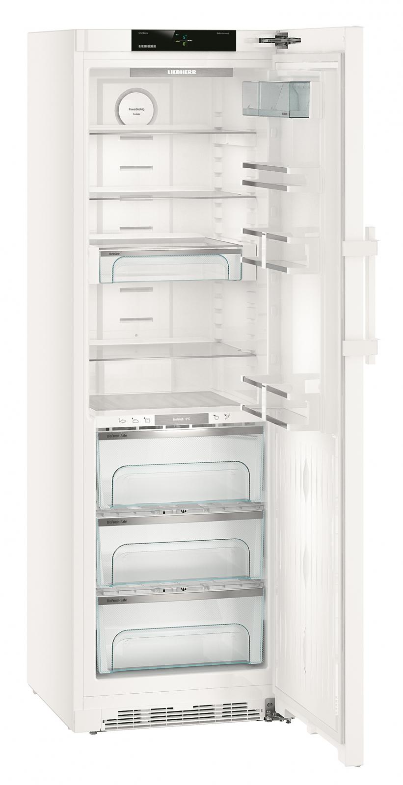 купить Однокамерный холодильник Liebherr KB 4350 Украина фото 7