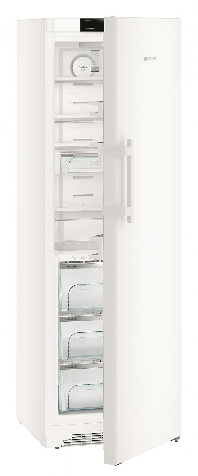 купить Однокамерный холодильник Liebherr KB 4350 Украина фото 5