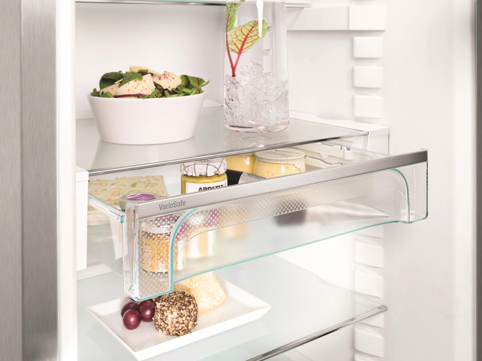 купить Однокамерный холодильник Liebherr KBP 4354 Украина фото 11