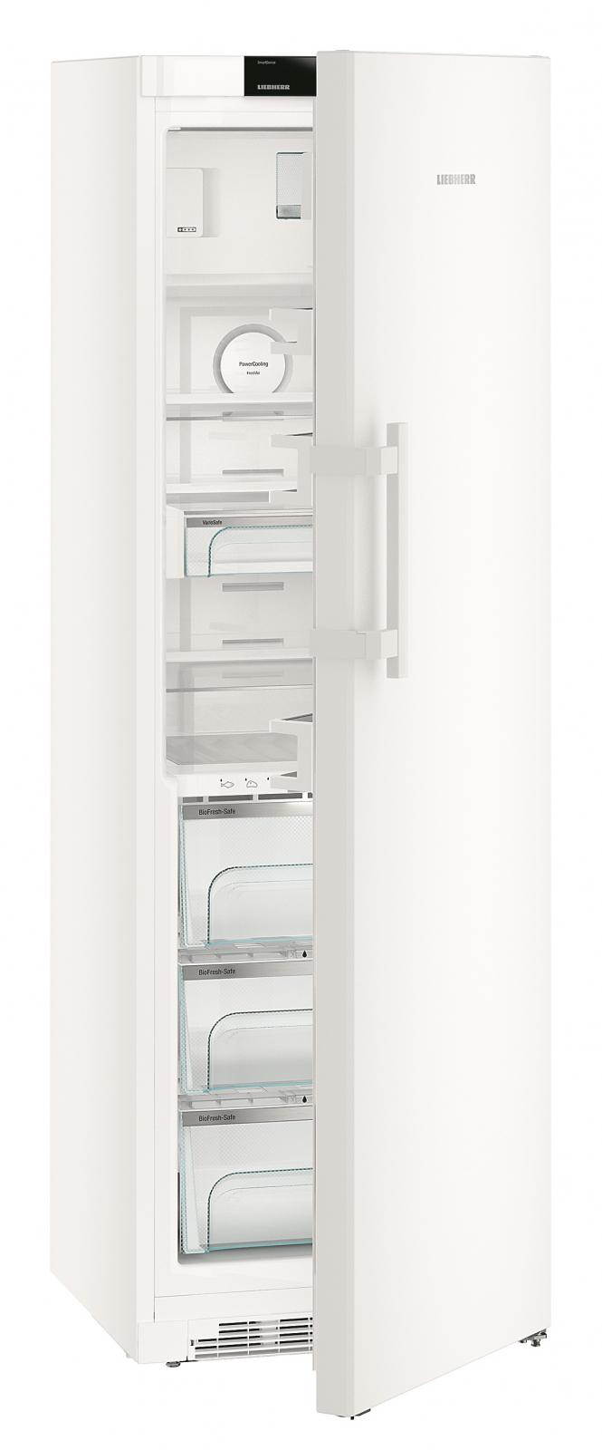 купить Однокамерный холодильник Liebherr KBP 4354 Украина фото 5