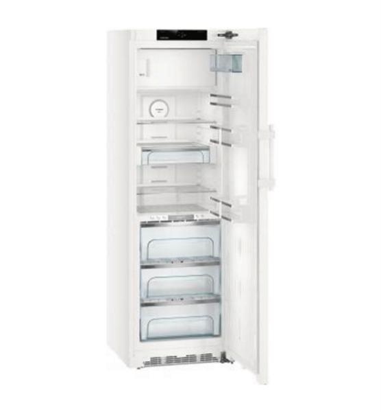 купить Однокамерный холодильник Liebherr KBPcv 4354 Украина фото 1