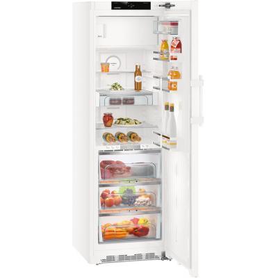 купить Однокамерный холодильник Liebherr KBPcv 4354 Украина фото 0