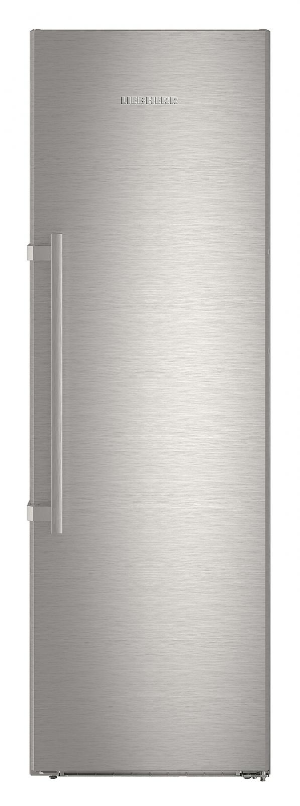 купить Однокамерный холодильник Liebherr KBPes 4354 Украина фото 1