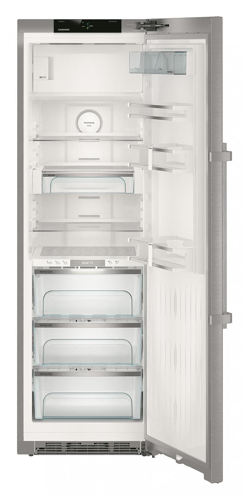 купить Однокамерный холодильник Liebherr KBPes 4354 Украина фото 2
