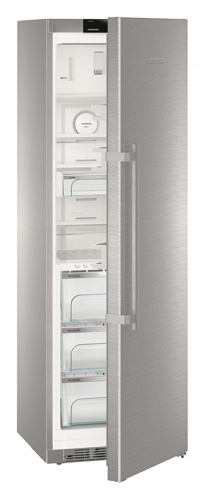 купить Однокамерный холодильник Liebherr KBPes 4354 Украина фото 5