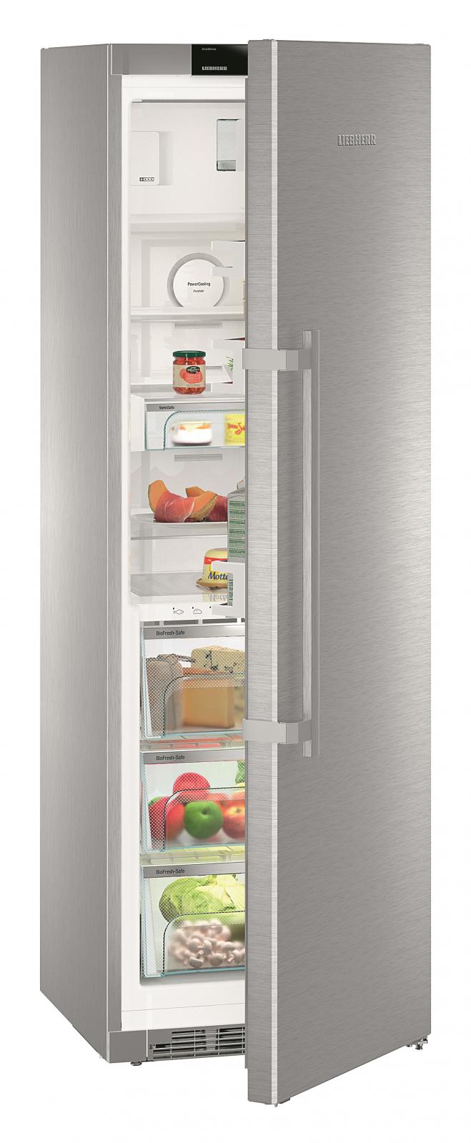 купить Однокамерный холодильник Liebherr KBPes 4354 Украина фото 4