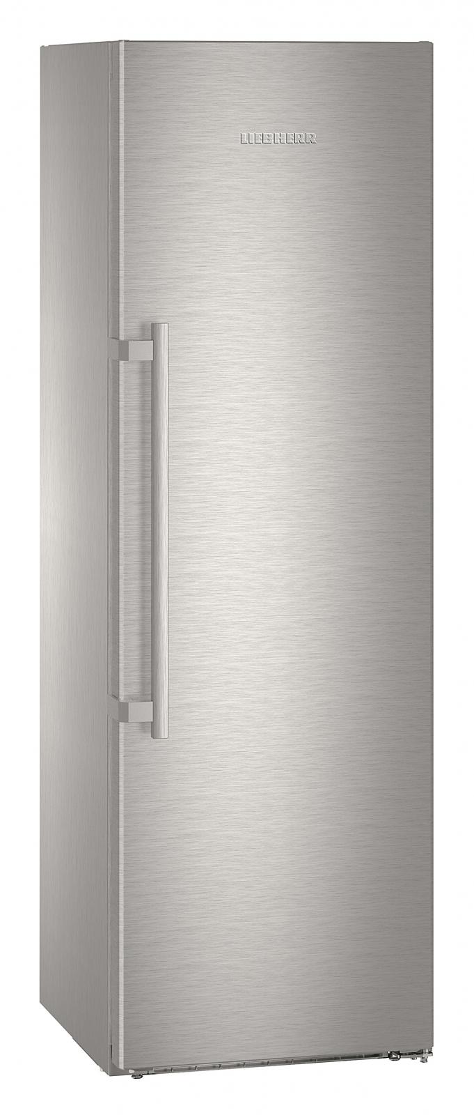 купить Однокамерный холодильник Liebherr KBPes 4354 Украина фото 3