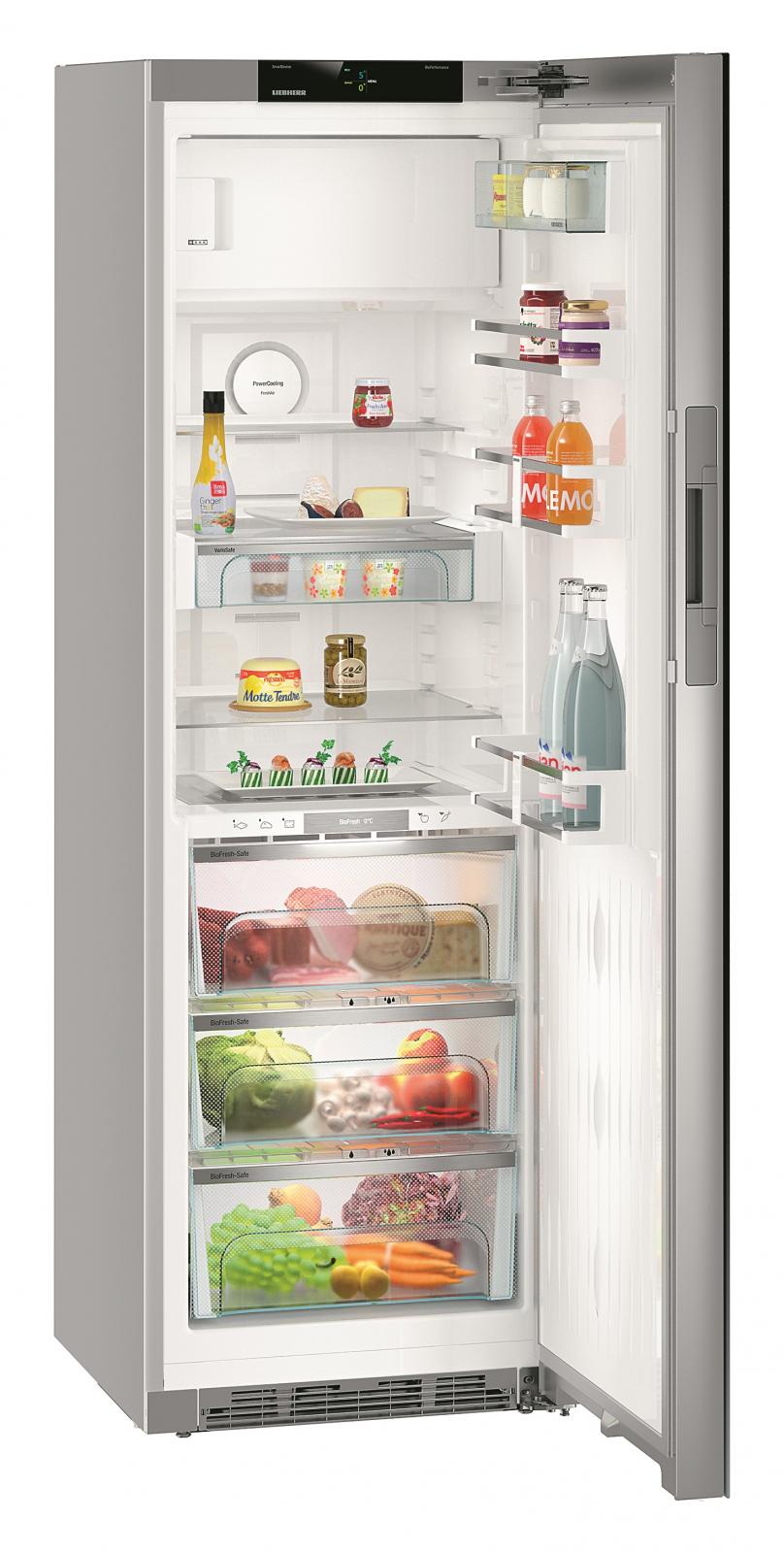 купить Однокамерный холодильник Liebherr KBPgb 4354 Украина фото 5