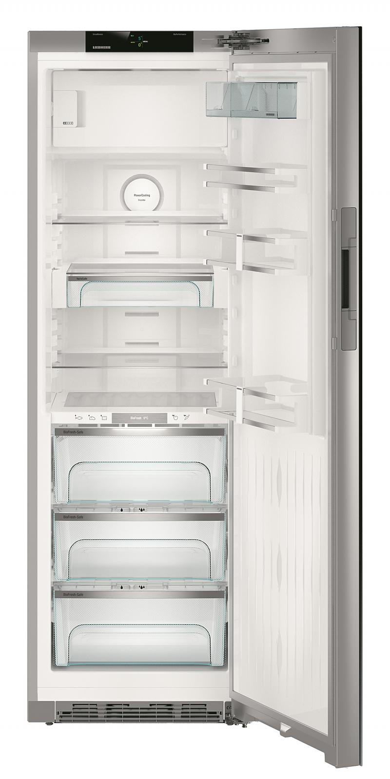 купить Однокамерный холодильник Liebherr KBPgb 4354 Украина фото 6