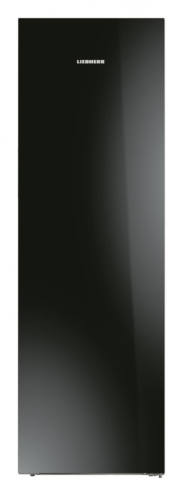 купить Однокамерный холодильник Liebherr KBPgb 4354 Украина фото 1