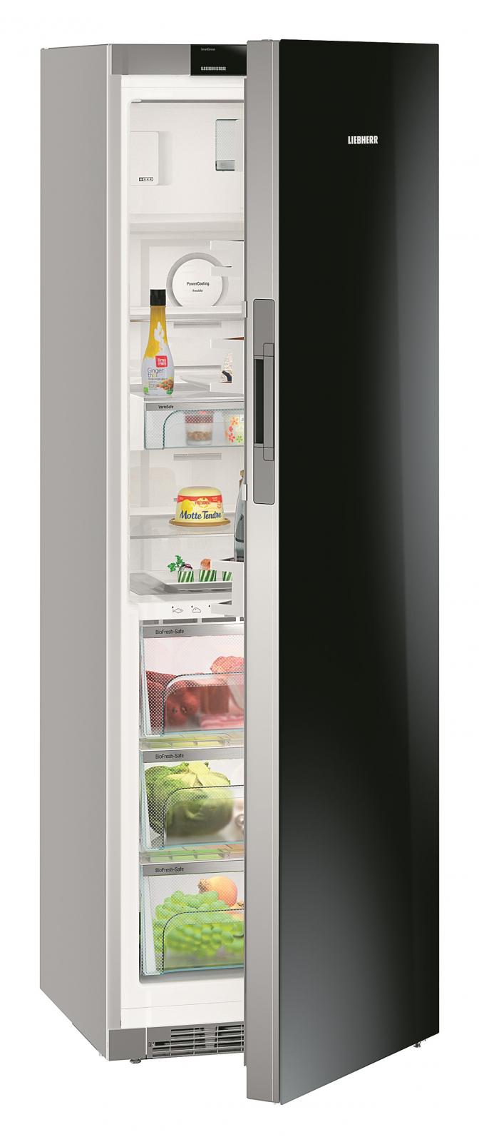 купить Однокамерный холодильник Liebherr KBPgb 4354 Украина фото 0