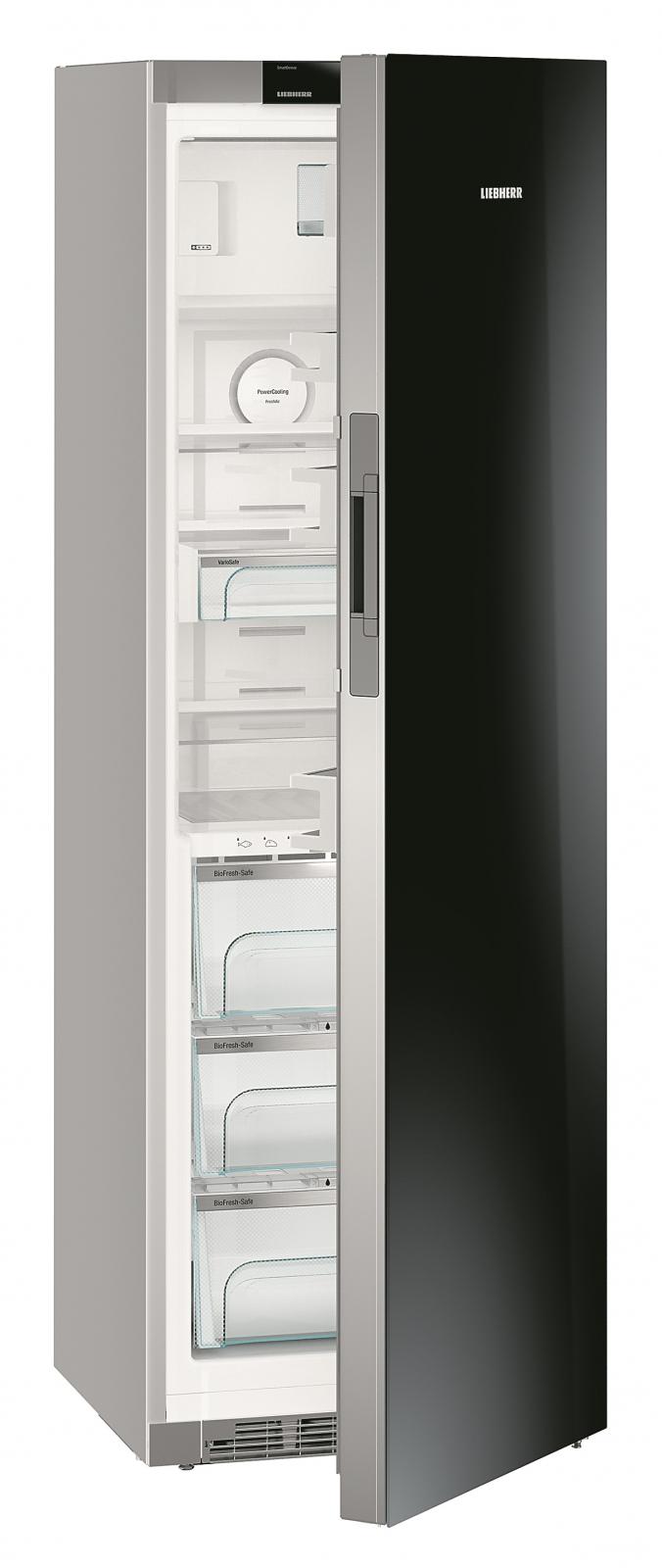купить Однокамерный холодильник Liebherr KBPgb 4354 Украина фото 2
