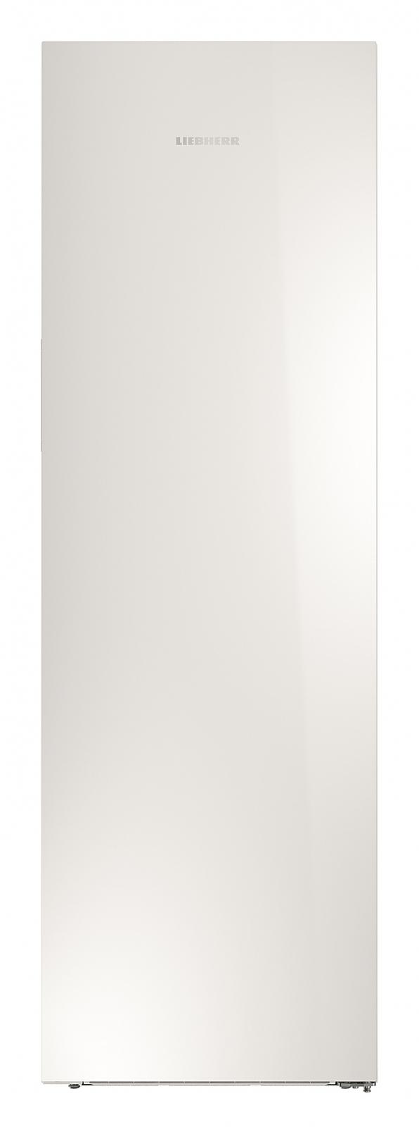 купить Однокамерный холодильник Liebherr KBPgw 4354 Украина фото 1