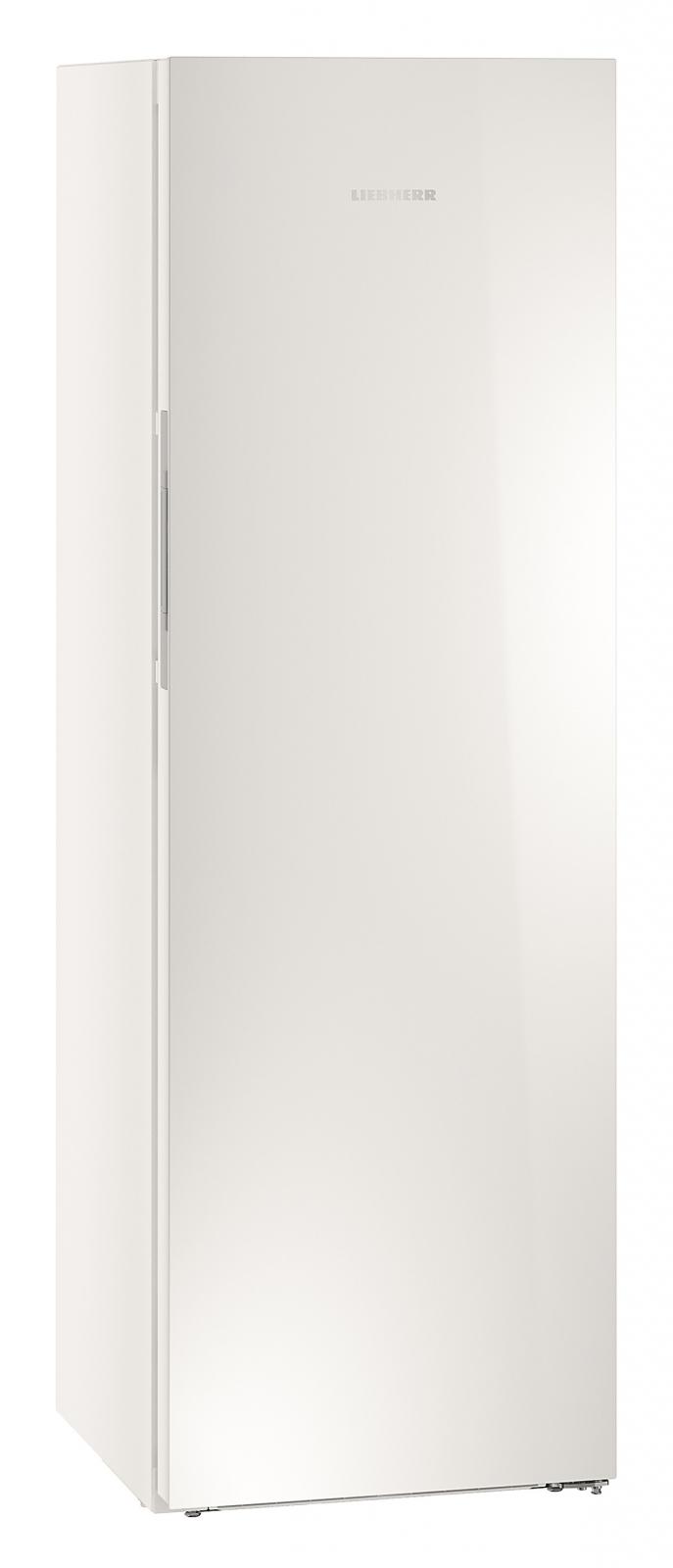 купить Однокамерный холодильник Liebherr KBPgw 4354 Украина фото 2