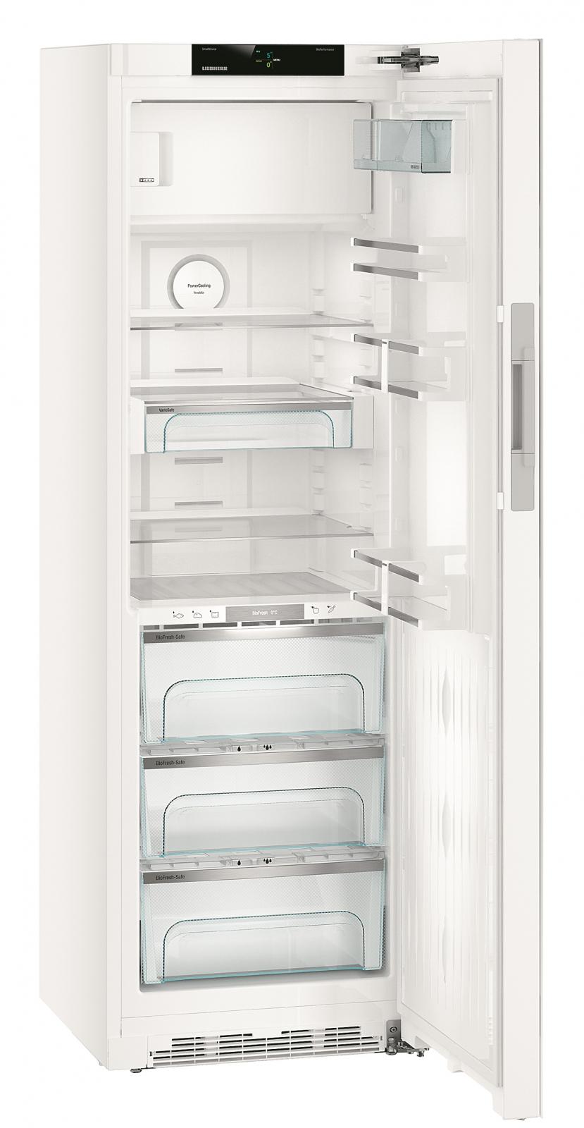 купить Однокамерный холодильник Liebherr KBPgw 4354 Украина фото 6