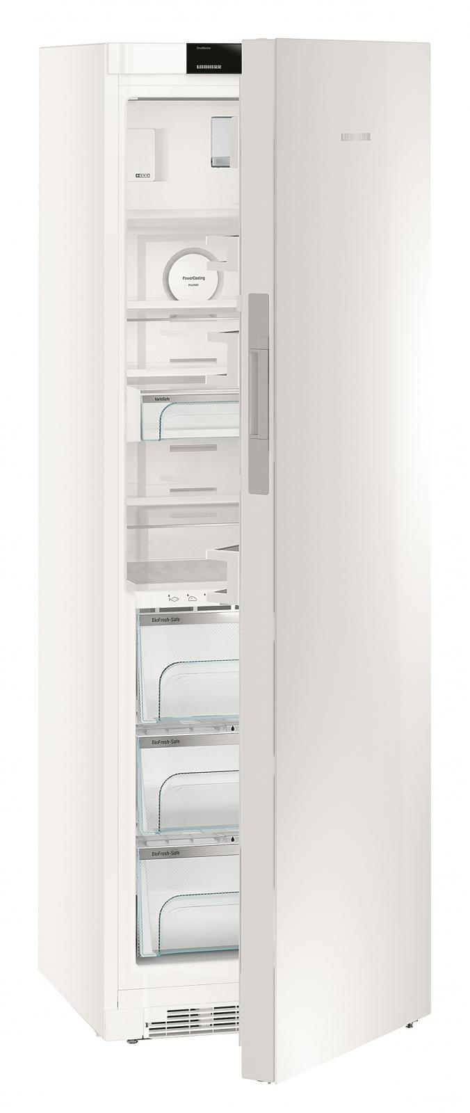 купить Однокамерный холодильник Liebherr KBPgw 4354 Украина фото 3