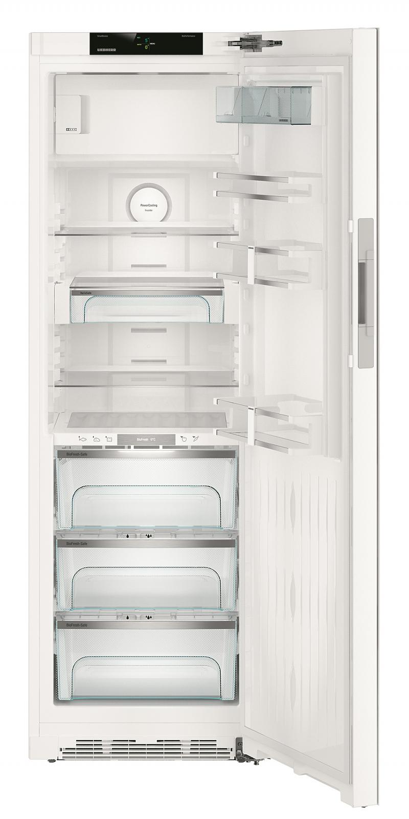 купить Однокамерный холодильник Liebherr KBPgw 4354 Украина фото 5