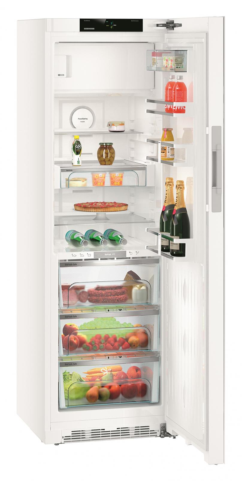 купить Однокамерный холодильник Liebherr KBPgw 4354 Украина фото 0