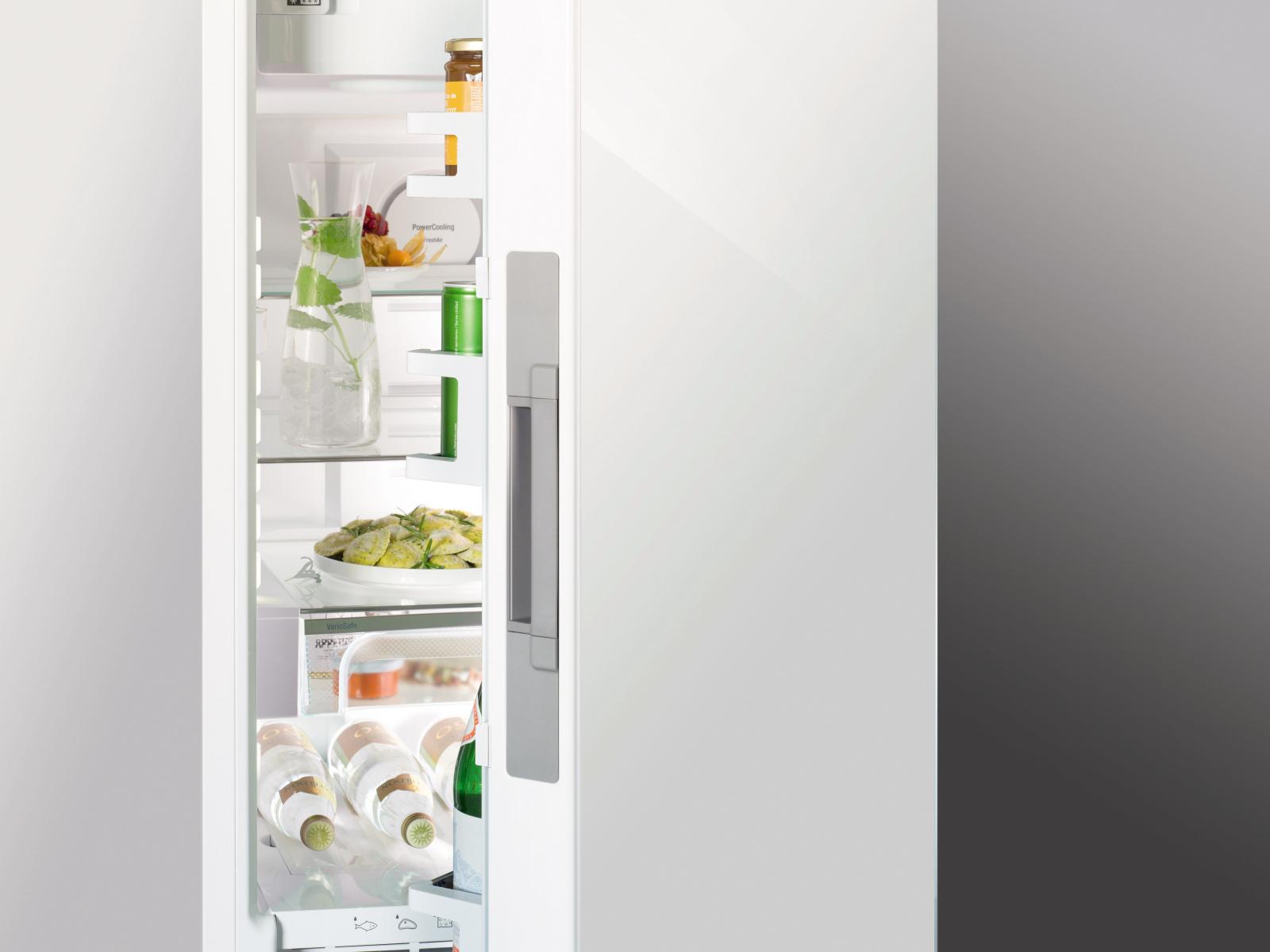 купить Однокамерный холодильник Liebherr KBPgw 4354 Украина фото 10