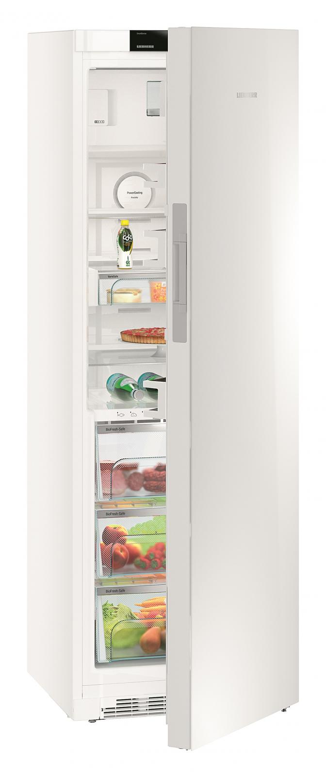 купить Однокамерный холодильник Liebherr KBPgw 4354 Украина фото 4