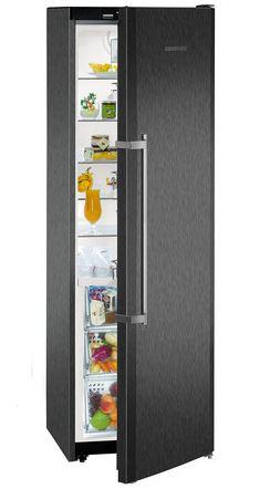 купить Однокамерный холодильник Liebherr KBbs 4260 Украина фото 0
