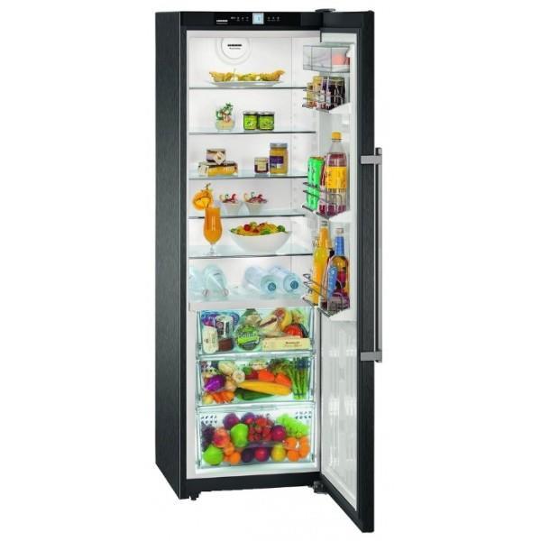 купить Однокамерный холодильник Liebherr KBbs 4260 Украина фото 1