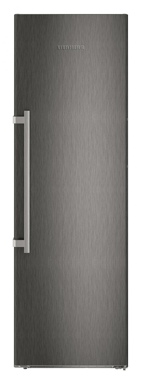 купить Однокамерный холодильник Liebherr KBbs 4350 Украина фото 2