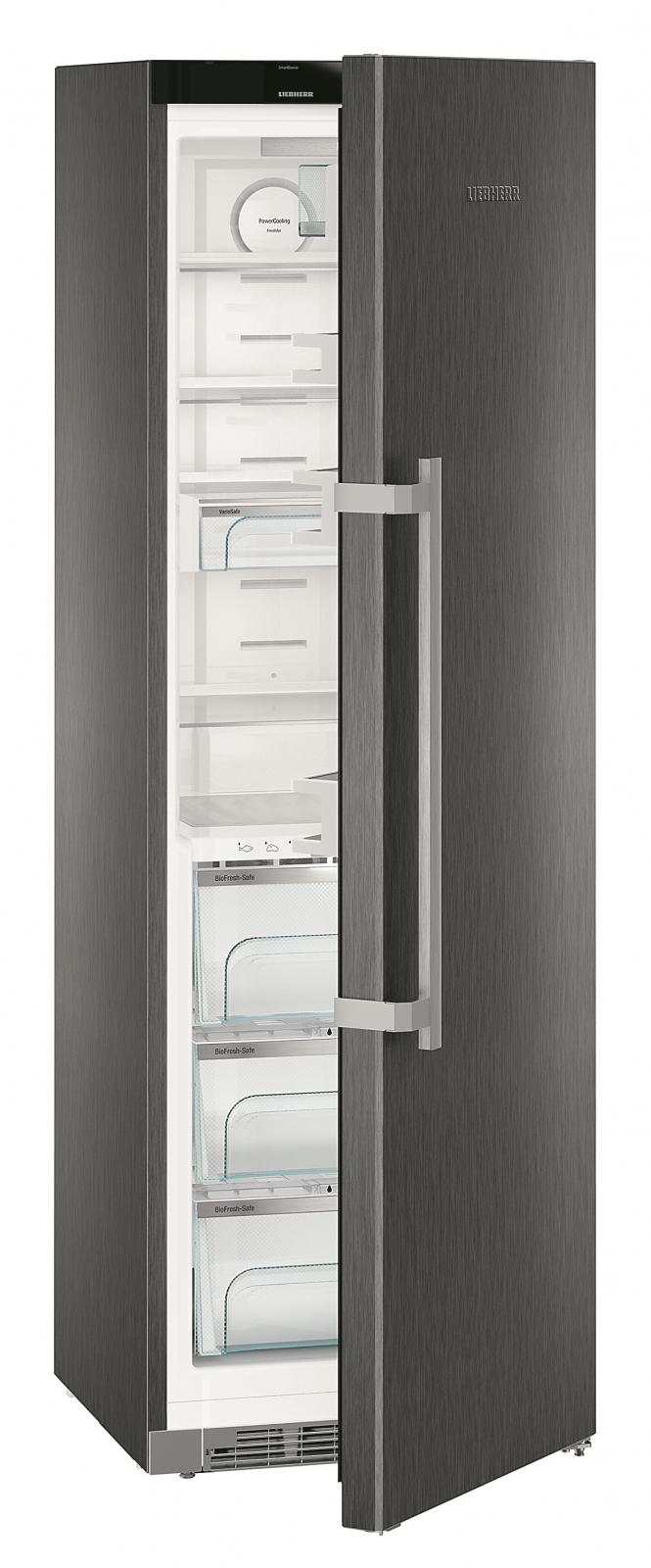 купить Однокамерный холодильник Liebherr KBbs 4350 Украина фото 5
