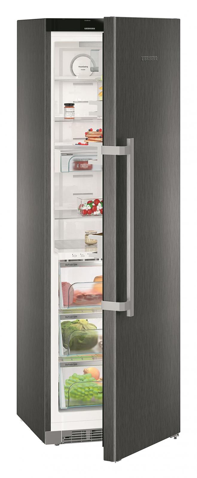 купить Однокамерный холодильник Liebherr KBbs 4350 Украина фото 3