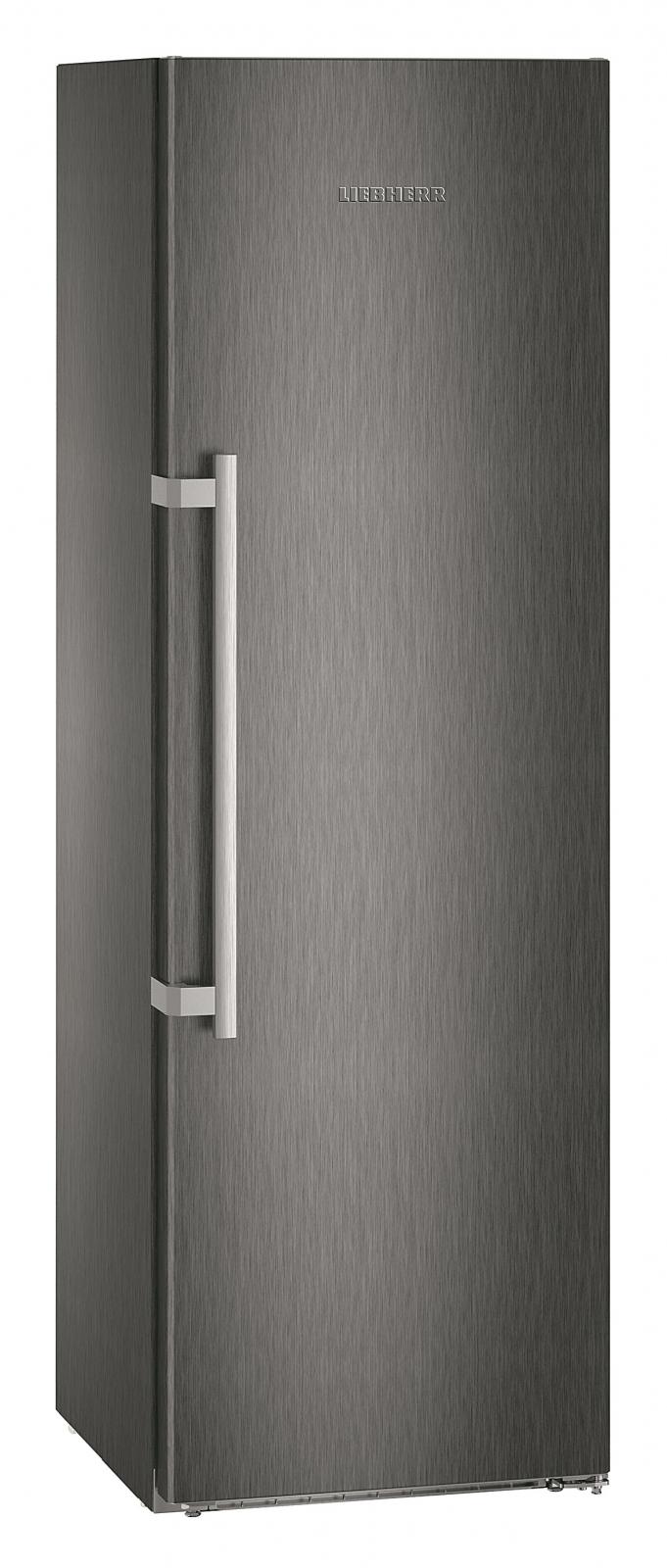 купить Однокамерный холодильник Liebherr KBbs 4350 Украина фото 1