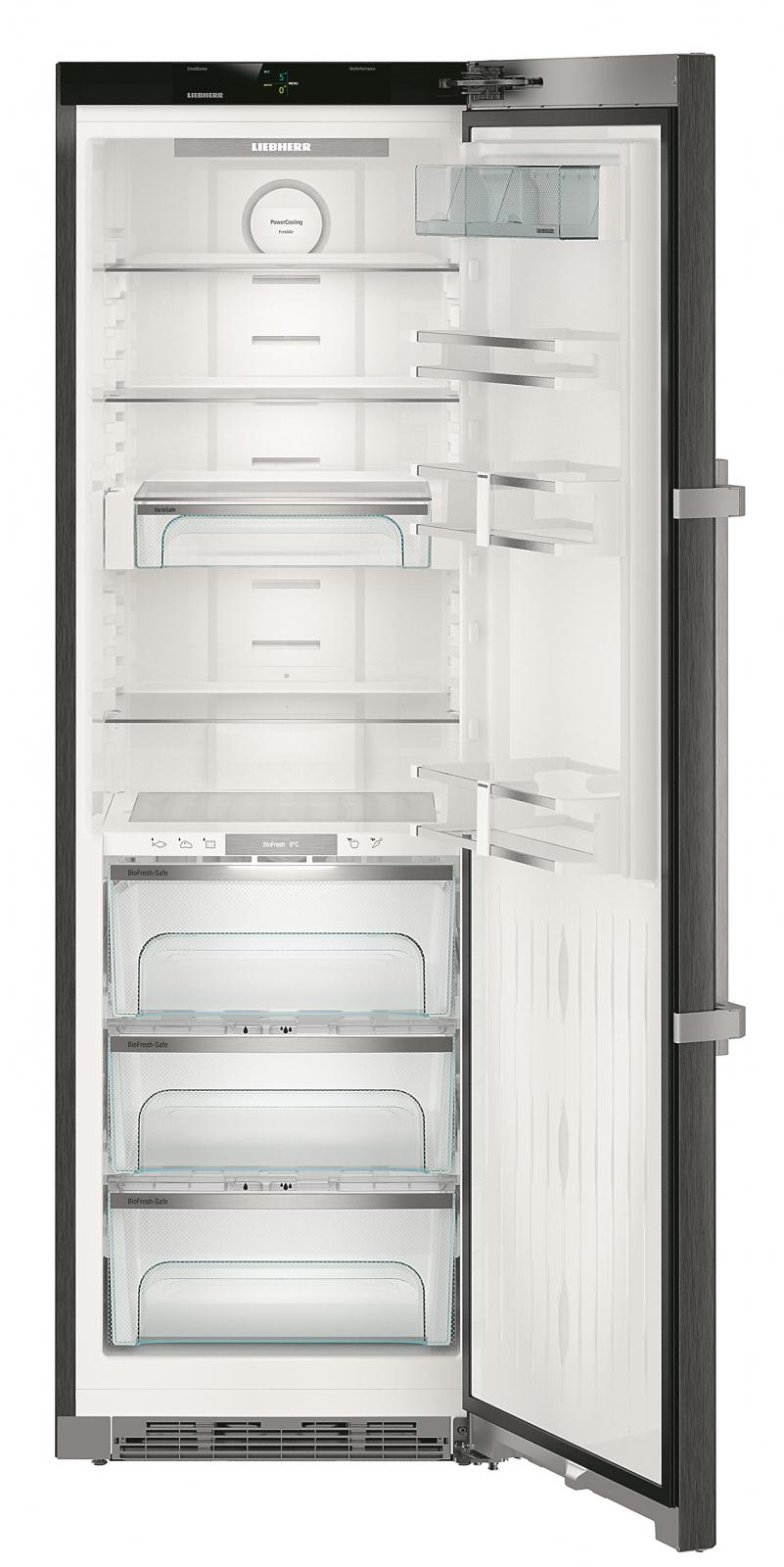 купить Однокамерный холодильник Liebherr KBbs 4350 Украина фото 4