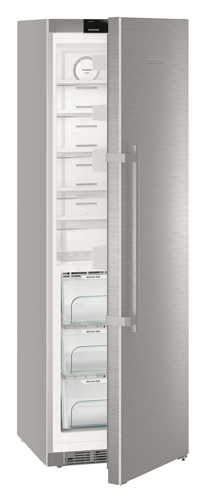 купить Однокамерный холодильник Liebherr KBef 4310 Украина фото 5