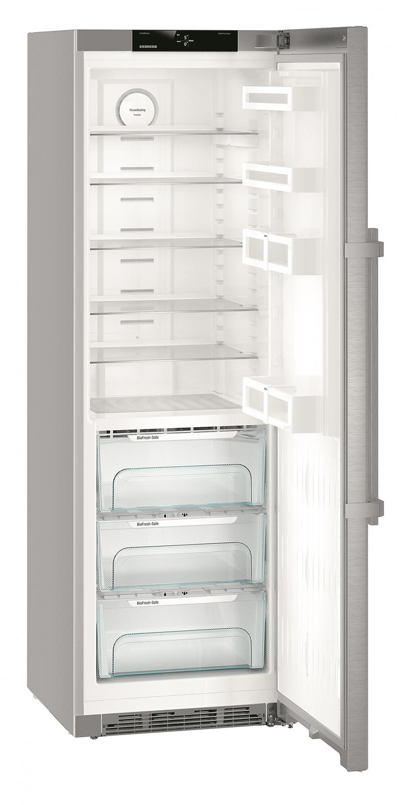 купить Однокамерный холодильник Liebherr KBef 4310 Украина фото 7