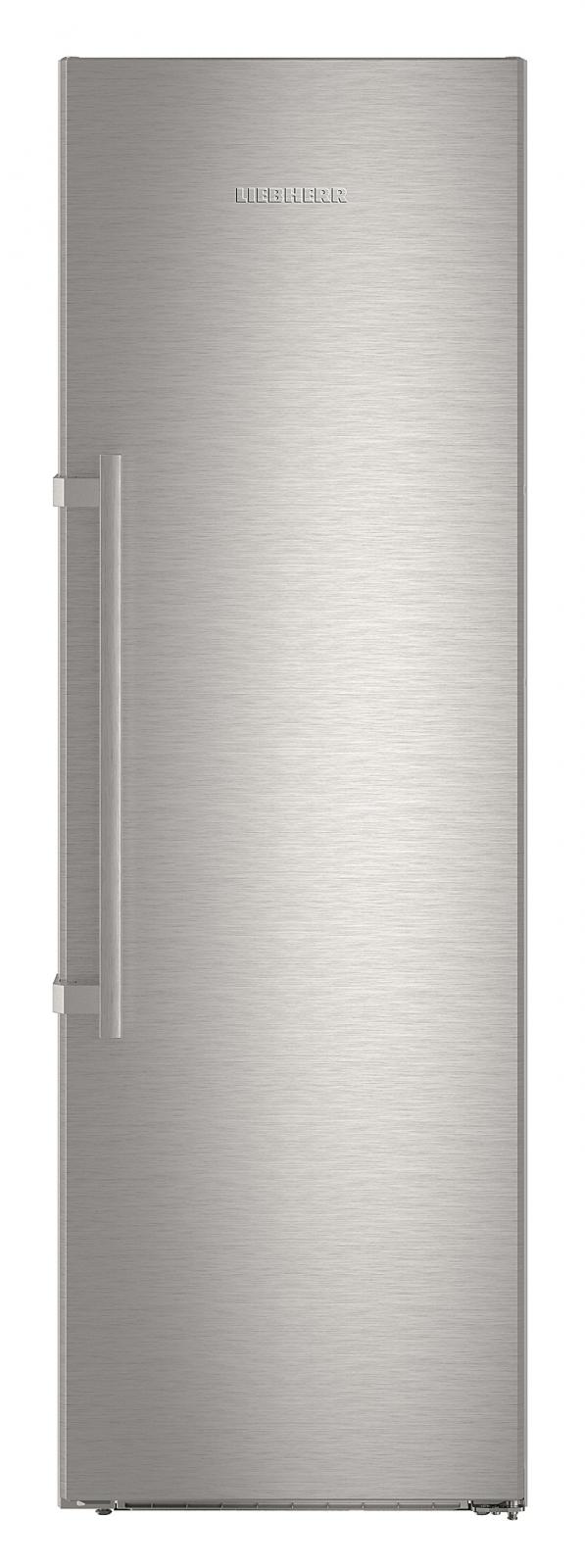 купить Однокамерный холодильник Liebherr KBef 4310 Украина фото 1