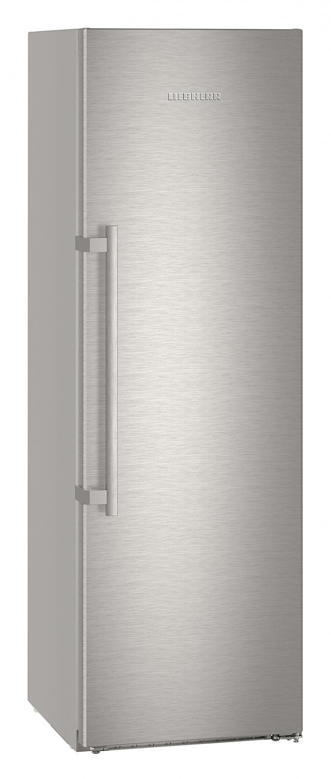 купить Однокамерный холодильник Liebherr KBef 4310 Украина фото 4
