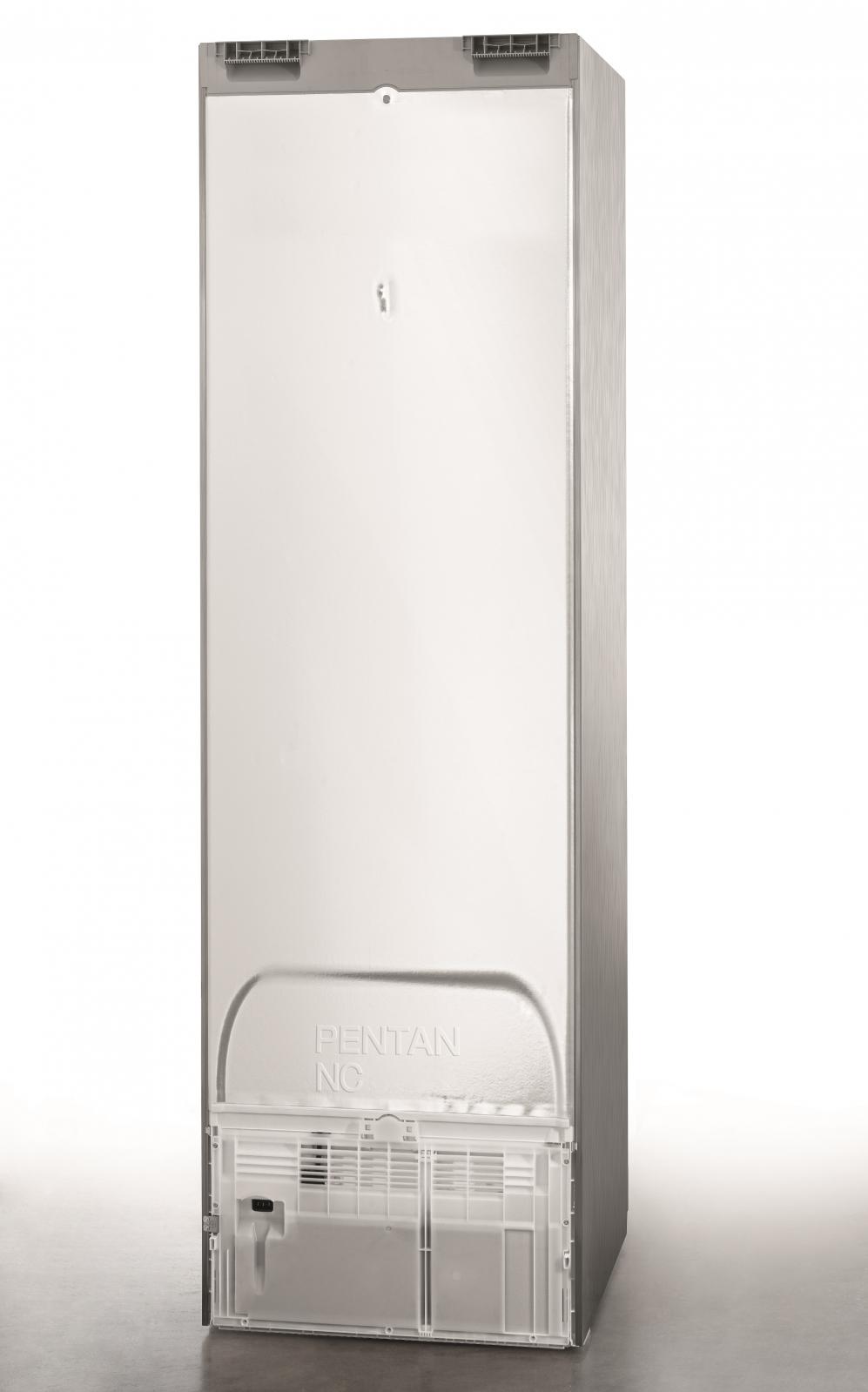 купить Однокамерный холодильник Liebherr KBef 4310 Украина фото 11