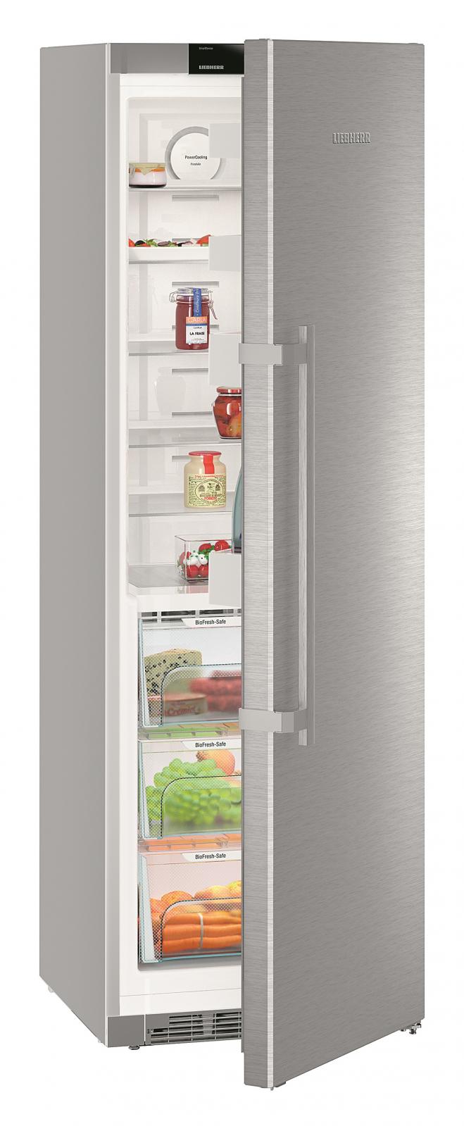 купить Однокамерный холодильник Liebherr KBef 4310 Украина фото 2