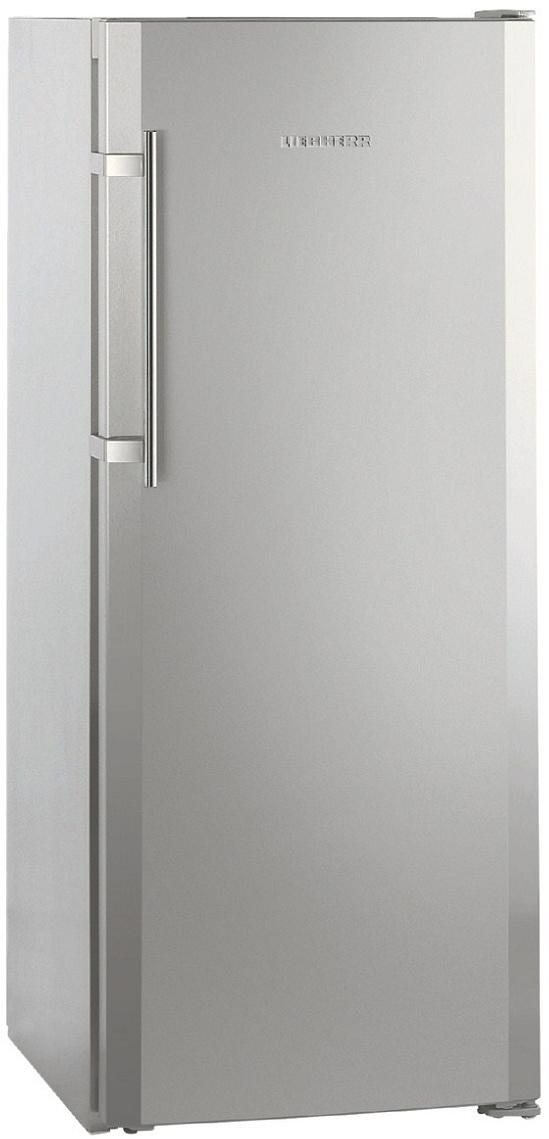 купить Однокамерный холодильник Liebherr KBes 3160 Украина фото 1