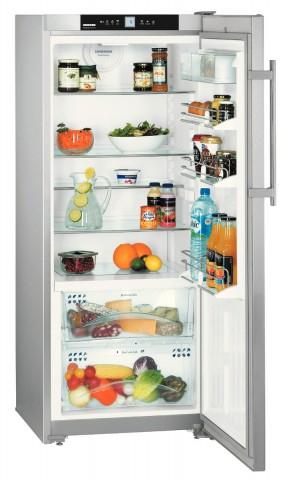 купить Однокамерный холодильник Liebherr KBes 3160 Украина фото 0
