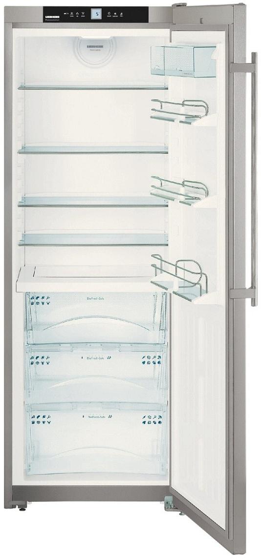 купить Однокамерный холодильник Liebherr KBes 3660 Украина фото 1