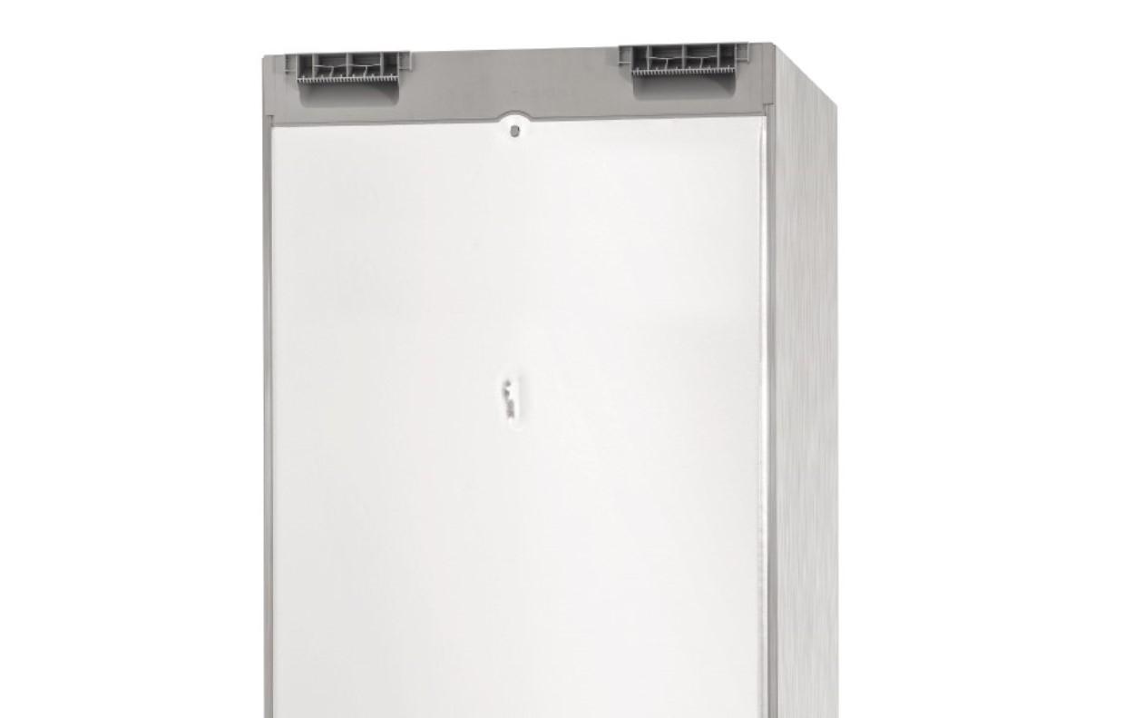 купить Однокамерный холодильник Liebherr KBes 3750 Украина фото 5